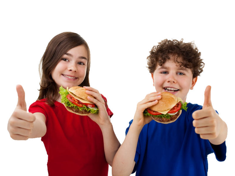 Snacking Tips To Keep Your Child's Smile Healthy