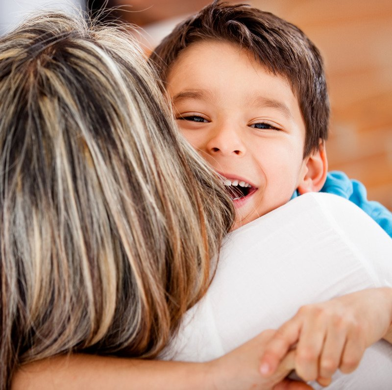 How To Help Prepare Your Child For The Dentist