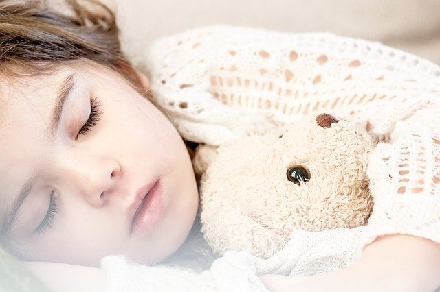 How mouth breathing is harming your child's physical development (and appearance)